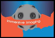 360video.it di Giorgio Marchetto e Roberto Mancuso